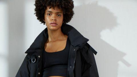 Go with the Flow: Die neue Activewear von NA-KD schenkt absolute Bewegungsfreiheit