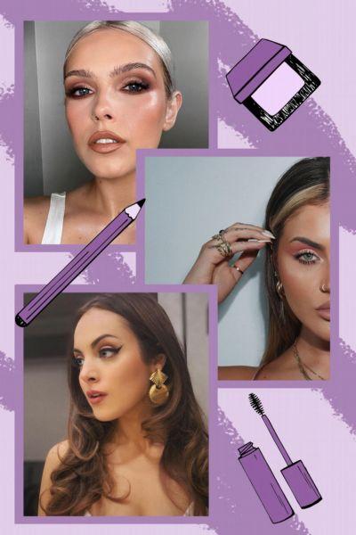Aufgepasst: Das sind die 8 besten Beauty-Hacks für das perfekte Augen-Make-up