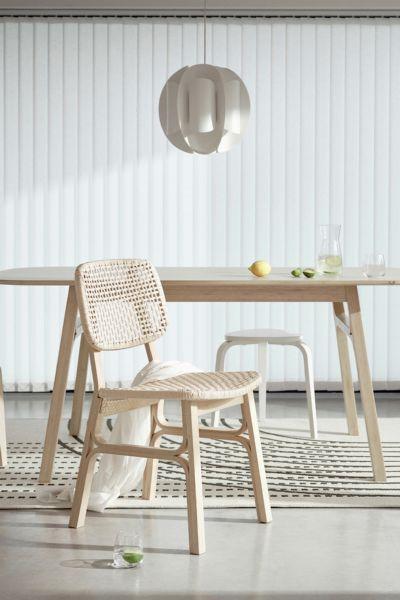 Ikea-Neuheiten im April 2021: Die neue Kollektion sieht richtig hochwertig aus - hier kannst du unsere 5 Highlights direkt shoppen
