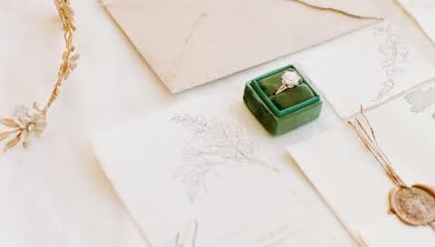 Save the Date-Karten für die Hochzeit: Der große Guide