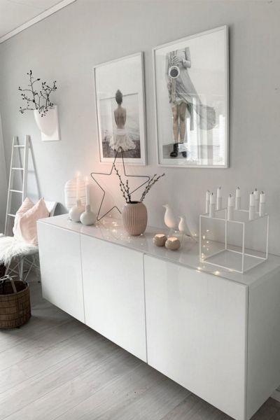 Design-Klassiker für wenig Geld: Diese 19 Interior-Must-haves kosten unter 100 Euro - sind aber super hochwertig