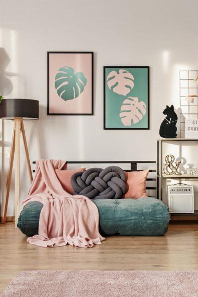 Shopping-Hacks: 7 Tipps, mit denen du beim Möbel- und Deko-Kauf richtig viel Geld sparen kannst