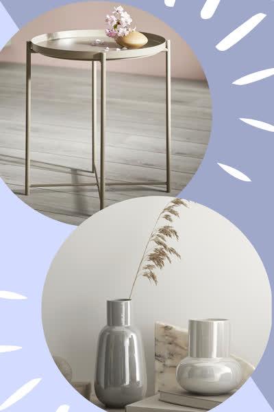 Ikea: Diese 13 Deko-Pieces kosten unter 15 Euro -sehen aber wie teure Designstücke aus!