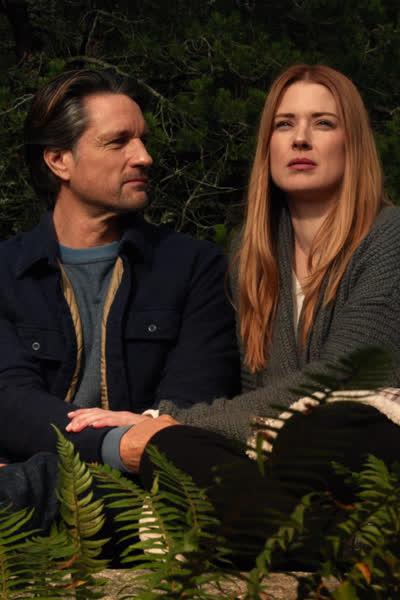 """""""Virgin River"""": Darum solltest du die Netflix-Serie jetzt schauen - und das könnte in den eben angekündigten neuen Staffeln passieren"""