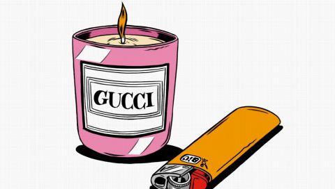 Warum ein rigoroses Luxusleben nicht (immer) die Losung ist