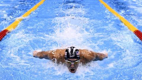 Olympische Spiele: Was wir von den besten Sportlern der Welt für unsere Karriere lernen können