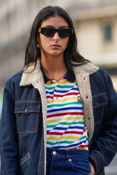 Kleidung aufbewahren: 7 Tipps, wie man Kleidung richtig lagern sollte  - plus: alle No-Gos im Überblick