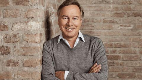 Top 100 Out Executives: Filmproduzent Nico Hofmann führt die Liste geouteter LGBTQ-Führungskräfte an
