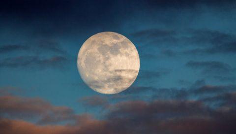 Himmelsereignisse 2021: Was der Blick in den Sternenhimmel dieses Jahr zu bieten hat