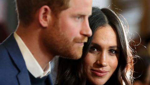 Was bedeutet Harry und Meghans Enthüllungs-Interview mit Oprah Winfrey für die königliche Familie?