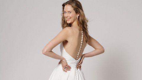 Brautkleid gesucht? Die 17 schönsten Hochzeitskleider die teurer aussehen als sie sind