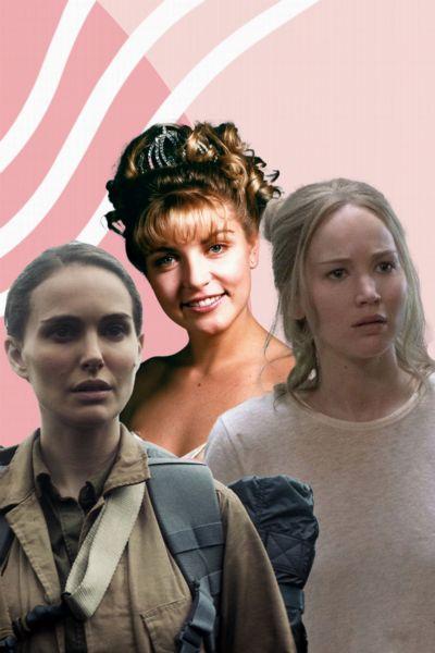 Mystery-Filme: Das sind die 13 besten Filme bei Netflix, Amazon Prime & Co.!