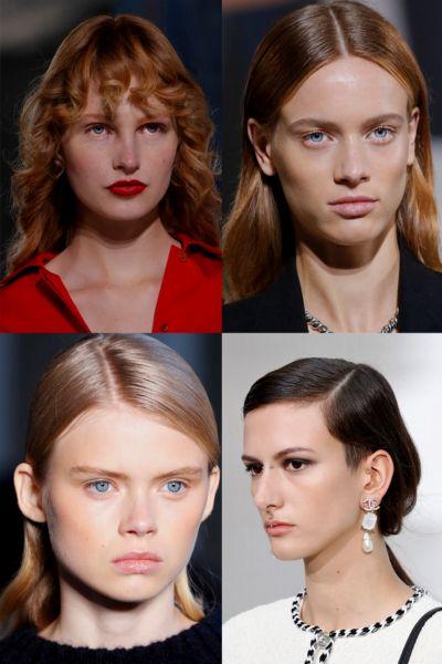 Haarfarben-Trends für Frühjahr und Sommer 2021: Das sind unsere Top 5