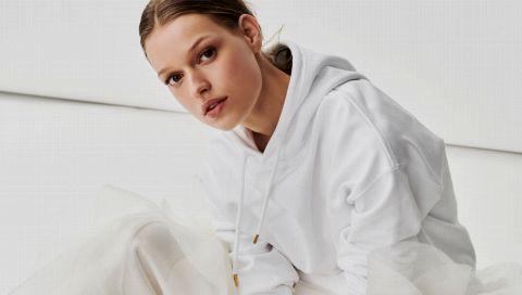 Für Modefans: Stilvoll heiraten mit der VOGUE Collection