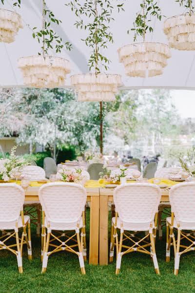 Hochzeitslocation finden: So wird die Suche nach dem perfekten Ort für deine Wedding erfolgreich