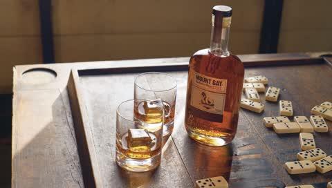 Mount Gay Rum: So vielseitig sind die drei Qualitäten aus dem Hause Mount Gay