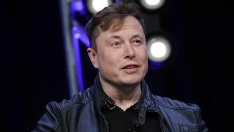 Elon Musk empfiehlt: 9 Bücher, die Ihr Leben verändern werden