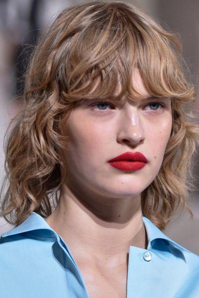 Aktueller Überblick: Diese Make-up-Trends sind 2021 angesagt