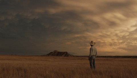 5  gute unbekannte Filme, die Sie unbedingt sehen sollten