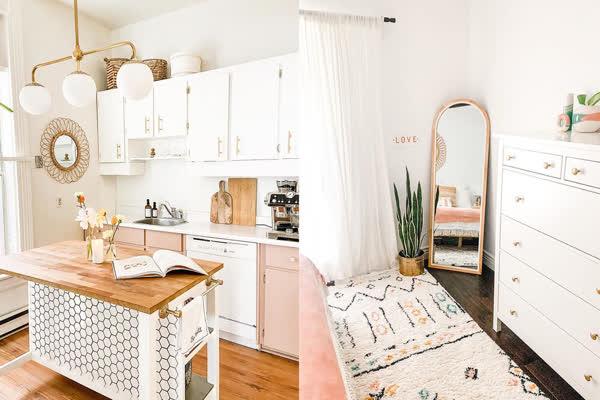 Ikea-Hacks: Die 19 besten DIY-Ideen für dein Zuhause