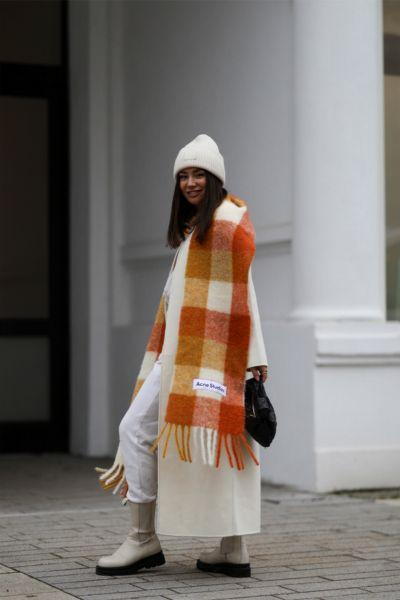 Styling-Fehler im Winter: 5 No-Gos, die ihr bei Kälte unbedingt vermeiden solltet - und wie es besser geht