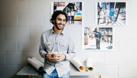 Resilienz lernen: Wie wir besser mit dem Corona-Stress zurechtkommen