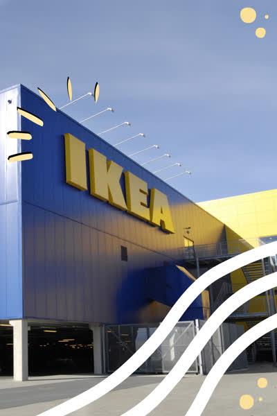 Ikea: 7 Dinge, die du garantiert noch nicht über das schwedische Möbelhaus wusstest