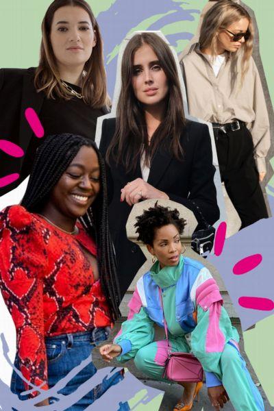 Stil-Geheimnisse: Auf diese 5 zeitlosen Pieces schwören Modeprofis - und so kannst auch du sie in deinen Look integrieren