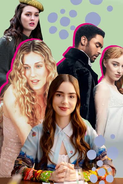 Streaming-Horoskop: Diese Serie passt perfekt zu dir - laut Sternzeichen