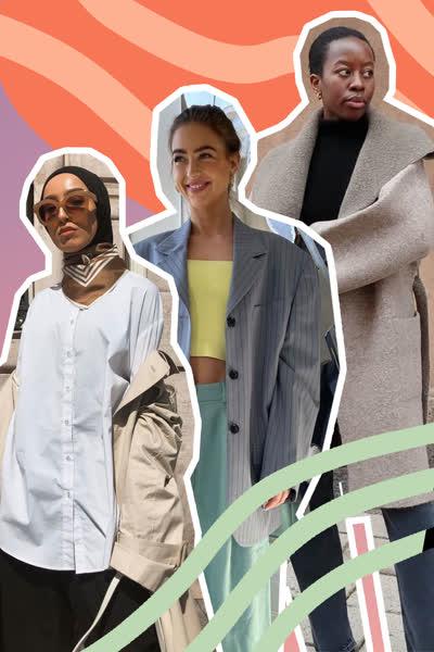 Skandinavische Blogger: Diesen Fashion-Influencern folgen wir bei Instagram