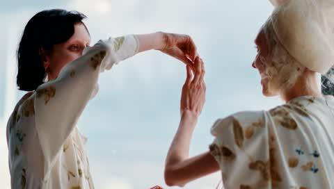 10 Songs für Hochzeitstage - plus einer gegen Liebeskummer