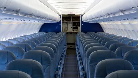 Fliegen während Corona: Infektionsrekord auf Flug sorgt für Diskussionen