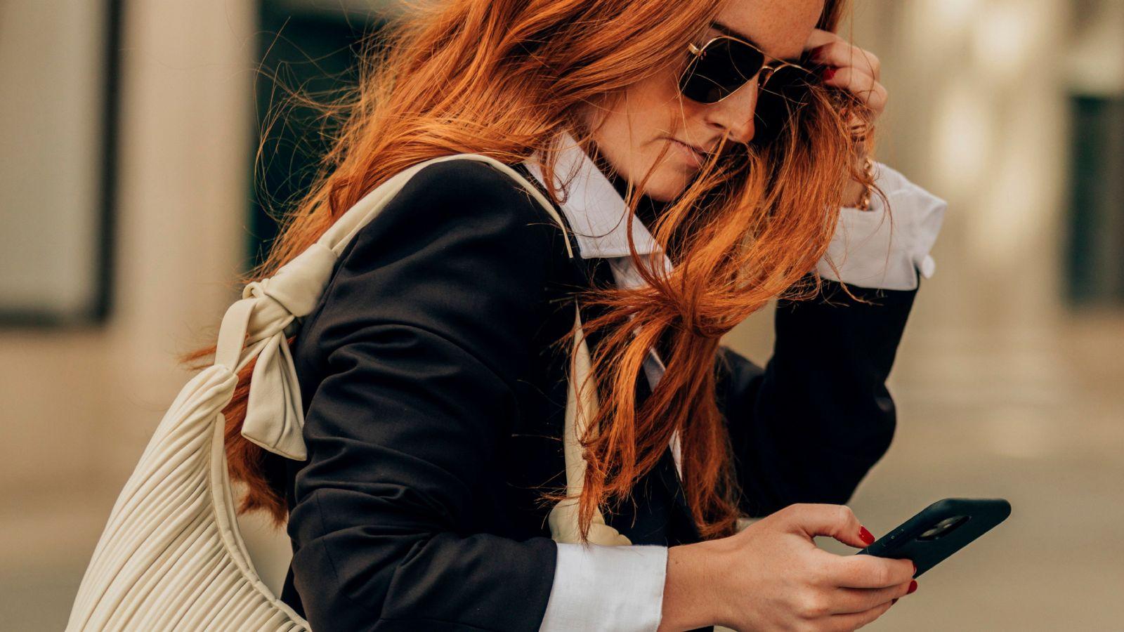 Shoppen mit Libby Page von Net-A-Porter: Ihre 5 Top-Picks für Luxus-Taschen