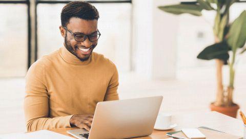Purpose: Ein Experte verrät, wie Sie Sinn in Ihrem Job finden