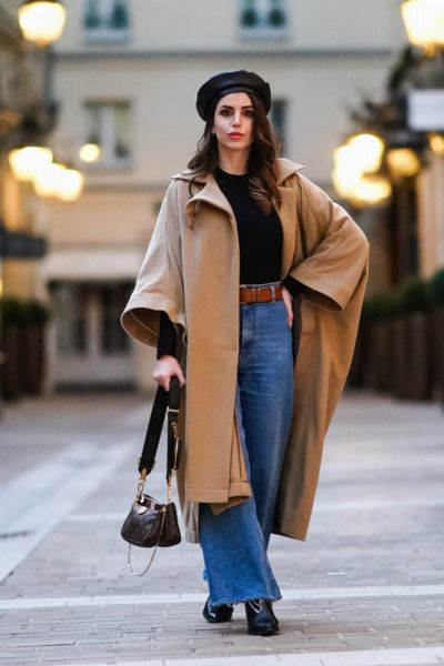 Jeans-Trends 2021: Diese 5 Denim-Modelle brauchst du dieses Jahr unbedingt im Kleiderschrank