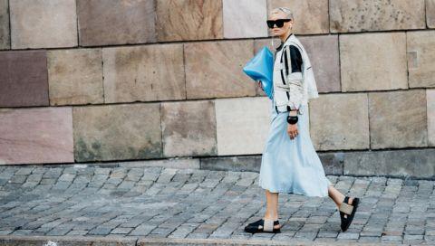 Business-Schuhe: Mit diesen flachen Schuhen kommen Sie bequem durch den Arbeitstag