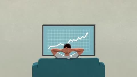 Investment-Tipps: Diese 8 Fehler sollten Sie auf jeden Fall vermeiden
