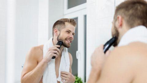 Der beste Elektrorasierer: Mit diesen Rasierern ist Shaving kinderleicht