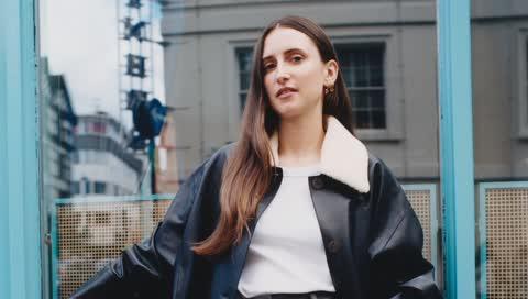 Street-Styles der Fashion Weeks in New York, London, Mailand oder Paris: So stylen Sie die Looks