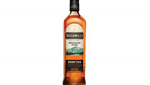 Bushmills: Diese Line-Extension ist genau das Richtige für Whiskey-Entdecker