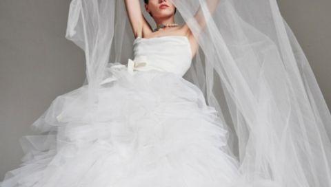 Hochzeitstrends 2020: Vom Ring bis zur Nachhaltigkeit  die 6 größten Hochzeitstrends des Jahres