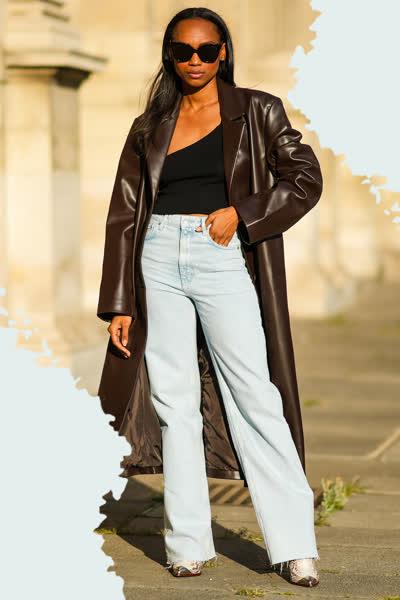 No-Gos beim Jeans-Kauf: Diese 10 Fehler solltet ihr unbedingt vermeiden, wenn ihr die perfekte Denim-Hose sucht