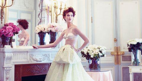 Kosten Hochzeit: Jede Traumhochzeit hat ihren Preis