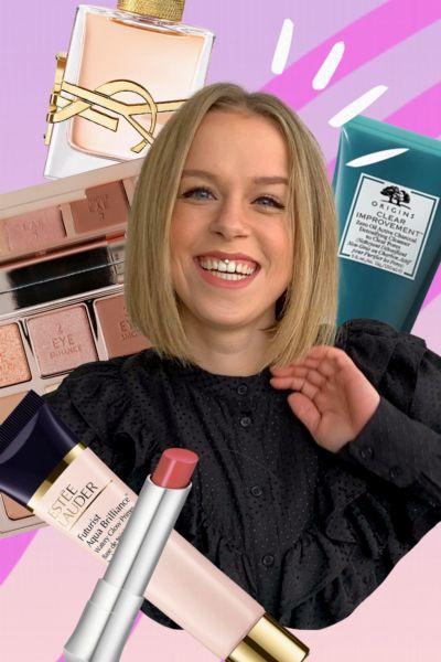 Shopping-Favoriten im Frühling: Auf diese 9 neuen Produkte schwört unsere Beauty-Redakteurin im Mai - und sie verrät, warum auch du sie lieben wirst