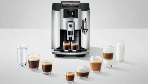 My Home is my Coffeeshop