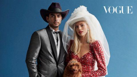 Hochzeitsfotograf/in: Mit diesen Tipps finden Sie den richtigen Profi für Ihre Feier
