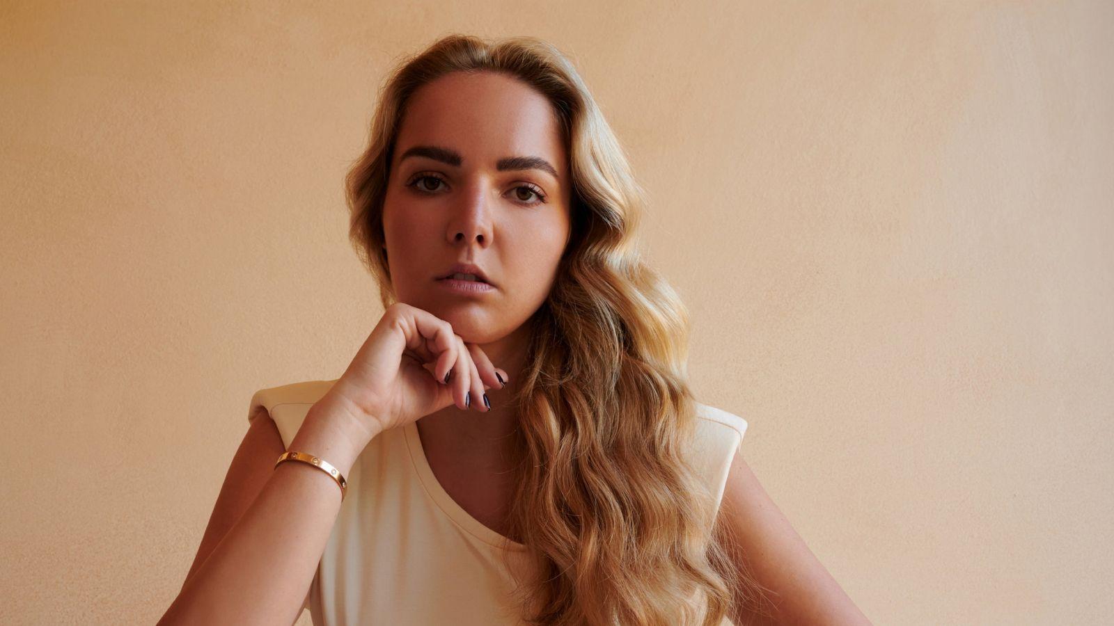 Swarovski-Erbin Marina Raphael: Ihre 5 Top-Picks für moderne Eleganz