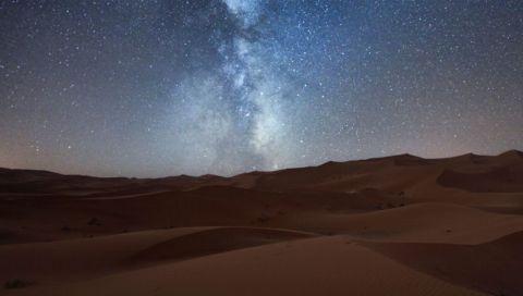 Horoskope, Sternzeichen & Co(-Star): Warum interessieren sich plötzlich alle für Astrologie?