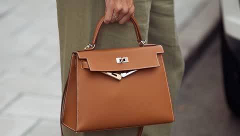 Hermès Birkin, Kelly & mehr: So können Sie die ikonischen Design-Klassiker jetzt wieder kaufen