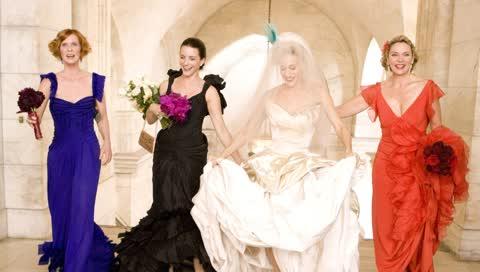 Dresscode Hochzeit: So kleiden Sie sich korrekt für die große Feier